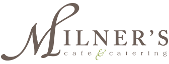 Milner's Cafe and Catering